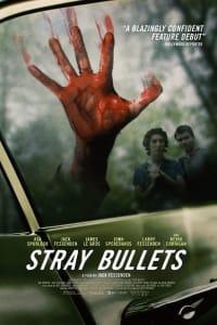 Stray Bullets | Bmovies