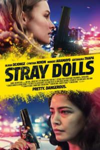 Stray Dolls | Bmovies