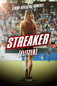 Streaker | Watch Movies Online