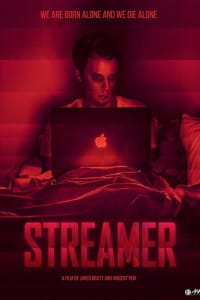 Streamer | Bmovies