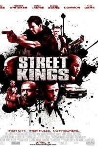 Street Kings | Watch Movies Online