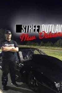 Street Outlaws New Orleans - Season 02 | Bmovies