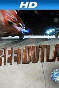 Street Outlaws - Season 09   Bmovies