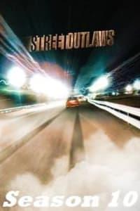 Street Outlaws - Season 10 | Bmovies
