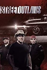 Street Outlaws - Season 12 | Bmovies