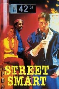 Street Smart | Bmovies