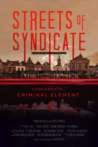 Streets of Syndicate | Bmovies