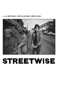 Streetwise | Watch Movies Online