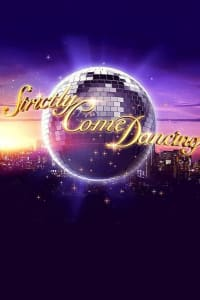 Strictly Come Dancing - Season 19 | Bmovies