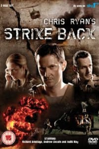 Strike Back - Season 1 | Bmovies