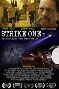 Strike One | Bmovies