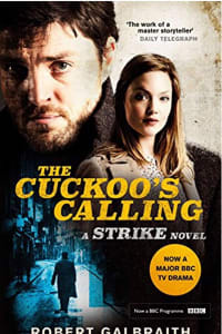 Strike: The Cuckoo's Calling - Season 1 | Bmovies