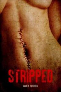 Stripped   Bmovies