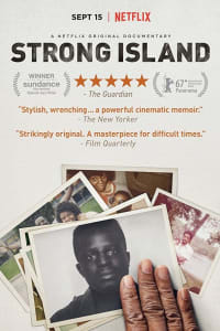 Strong Island | Bmovies