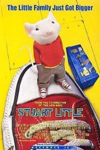 Stuart Little | Bmovies