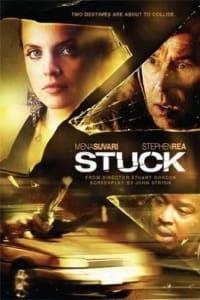 Stuck | Bmovies