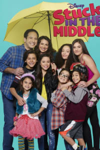 Stuck in the Middle - Season 1 | Bmovies