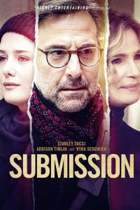 Submission   Bmovies