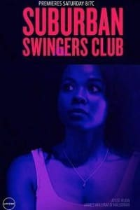 Suburban Swingers Club | Bmovies