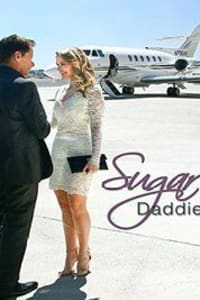 Sugar Daddies | Bmovies