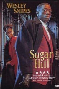 Sugar Hill | Bmovies