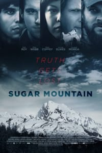 Sugar Mountain | Bmovies