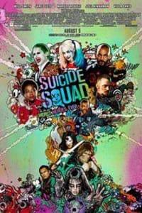 Suicide Squad | Bmovies