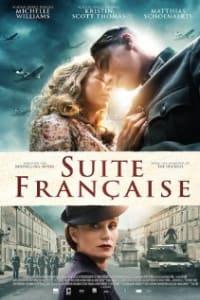 Suite Francaise | Bmovies