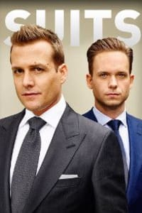 Suits - Season 7 | Bmovies