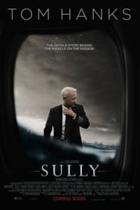 Sully | Bmovies