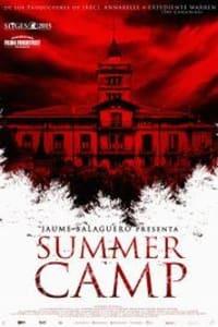 Summer Camp | Bmovies