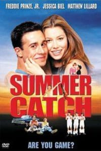 Summer Catch | Watch Movies Online