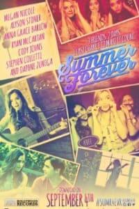 Summer Forever | Bmovies