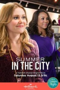 Summer In The City | Watch Movies Online