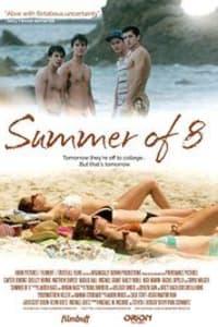Summer of 8 | Bmovies