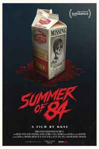 Summer of 84 | Bmovies