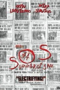 Summer of Sam | Bmovies