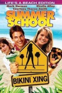 Summer School | Bmovies