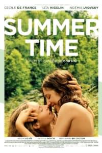 Summertime | Bmovies