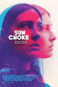 Sun Choke | Bmovies