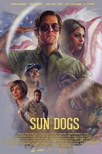 Sun Dogs | Bmovies