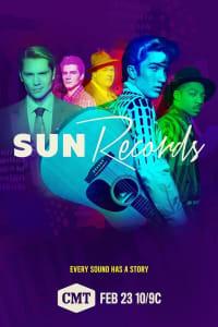 Sun Records - Season 1 | Bmovies