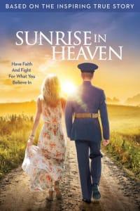 Sunrise In Heaven | Bmovies