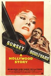 Sunset Boulevard | Bmovies