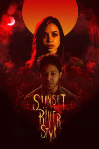 Sunset on the River Styx | Bmovies