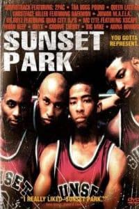 Sunset Park | Bmovies