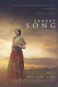 Sunset Song | Bmovies