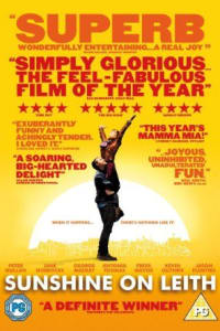 Sunshine on Leith | Bmovies