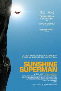 Sunshine Superman | Bmovies