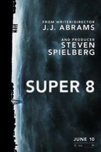 Super 8 | Bmovies